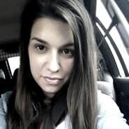 ellie541862's profile photo