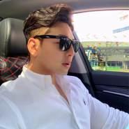 wonglee803361's profile photo