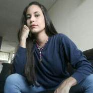 monicac759668's profile photo