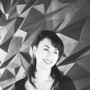 zuzana885406's profile photo