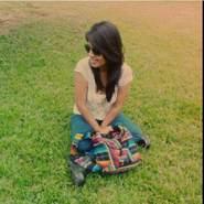 zorina926687's profile photo