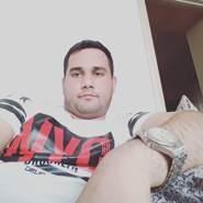 kamranm497757's profile photo