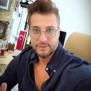 donaljames5237's profile photo