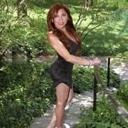 bella292374's profile photo