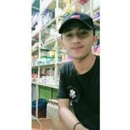 faizil782105's profile photo