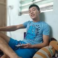 huyd766's profile photo