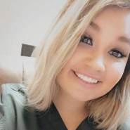 ameliaa497874's profile photo