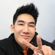 obinanp11635's profile photo