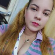 roxi380's profile photo