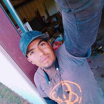 enrikeh388749_Texas_Холост/Не замужем_Мужчина