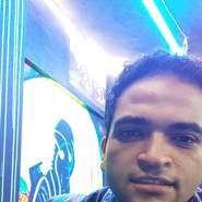 abdelrahmana24203's profile photo