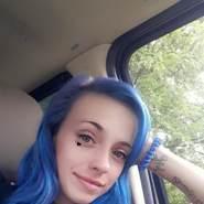 wadewebb's profile photo