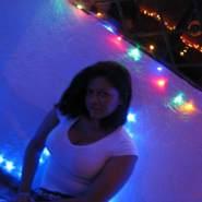 arabella920740's profile photo