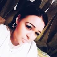 simonam651592's profile photo