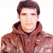mehmetk739912's profile photo