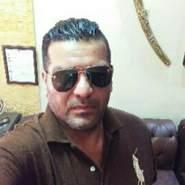 mohameda460146's profile photo