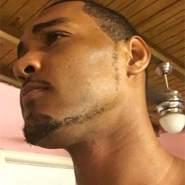 patricio820087's profile photo