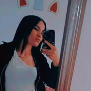 carmena821217's profile photo