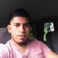 carlos743865's profile photo