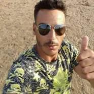 yassiny879516's profile photo