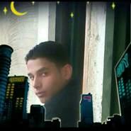 ahmadc353523's profile photo