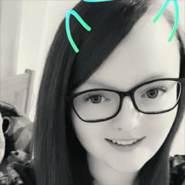 daniela219334's profile photo