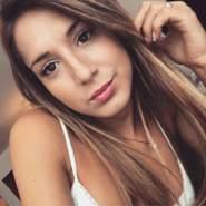 sylvieg686739's profile photo