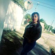 cecilian290996's profile photo