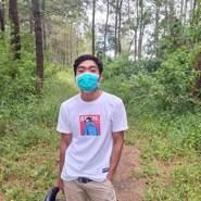 rezapah508565's profile photo