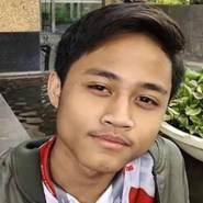 muhammadb758229's profile photo