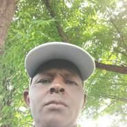 amadout746683's profile photo