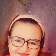 monicam518188's profile photo