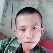 userxuj75026's profile photo