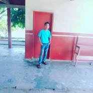 raflir605539's profile photo