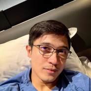 stevenl991559's profile photo