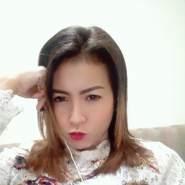 pontipp664298's profile photo