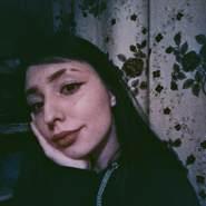 evrenijax's profile photo