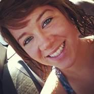 jenniferoretty's profile photo