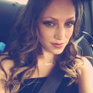 patricia162603's profile photo