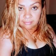 annar408776's profile photo