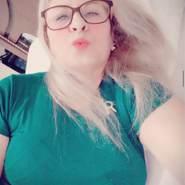 rosee16's profile photo