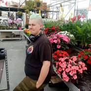 chrisp329258's profile photo