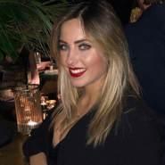 cristinamiaya's profile photo