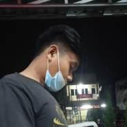 dzik477's profile photo