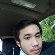 userhltjd6970's profile photo