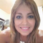 noemit567195's profile photo