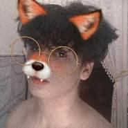 lmnbod's profile photo