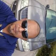 juanccoronel's profile photo