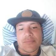 jesusp755343's profile photo