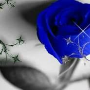 mushtaqa439759's profile photo